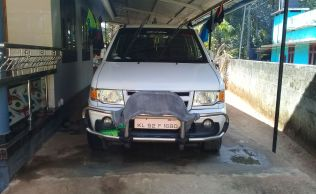 Used car in Malappuram for sale, buy second hand cars in