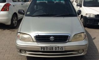Used cars in Patiala for sale, buy second hand cars in