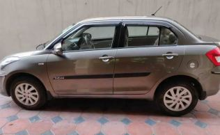 Used cars in Hyderabad for sale, buy second hand cars in