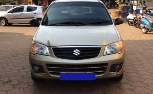 Used Car In Goa For Sale Buy Second Hand Cars In Goa Purchase Pre Owned Vehicles Online In India Bikes And Trucks Prices At Autoportal Com