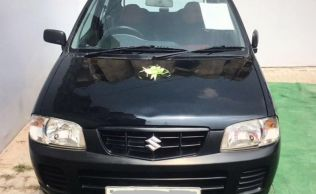 Used cars in Jalandhar for sale, buy second hand cars in