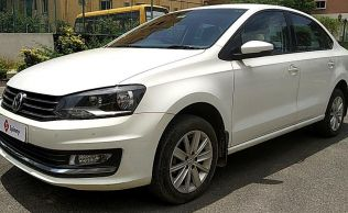 40 Used Volkswagen Vento Cars In Bangalore Volkswagen Vento Second Hand Cars In Bangalore Price Autoportal