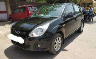 Second hand cars in Mumbai, used cars for sale in Mumbai - buy pre