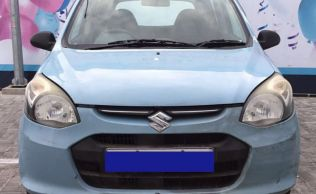 Used Cars In Pondicherry For Sale Buy Second Hand Cars In