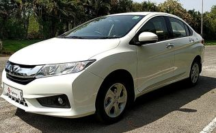 Honda City Second Hand Price In India Buy Honda City Used Car Pre Owned Vehicles For Sale Purchase Second Hand Vehicle Online Cars Models 2010 Model At Autoportal Com