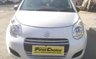Used cars in Pune for sale, second hand cars in Pune - buy